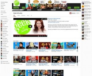 new-youtube-channel-layout