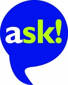 ask-logo-high-res1