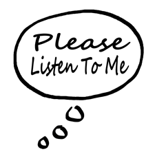 please-listen_small