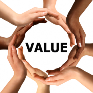 relationships-and-value