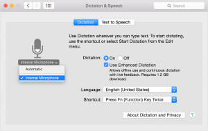 yos_sys_prefs_dictation