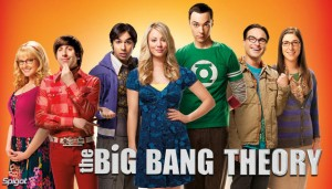 The-Big-Bang-Theory74